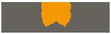 融创logo.png